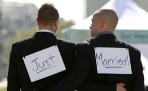 Mariage pour tous : l'incompréhension dans Droit et économie mariage-pour-tous-12-300x186